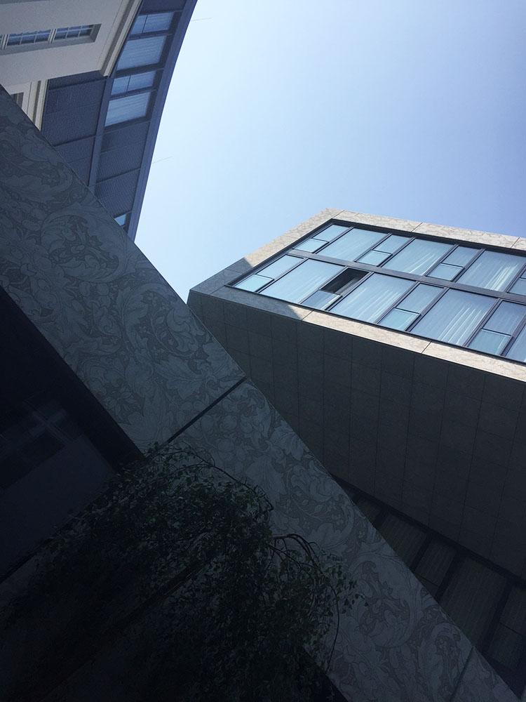 dasstue_architecture