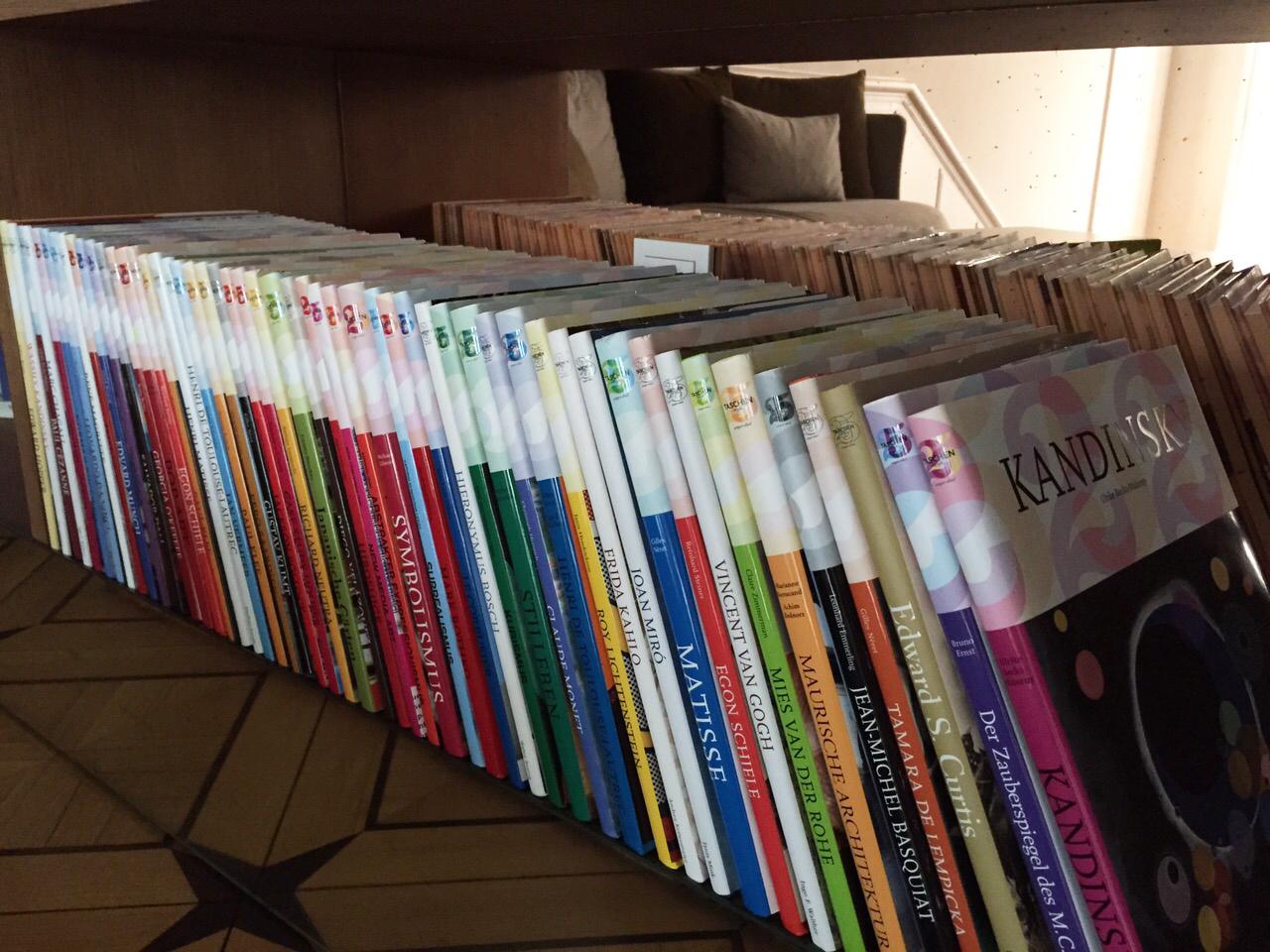 dasstue_books