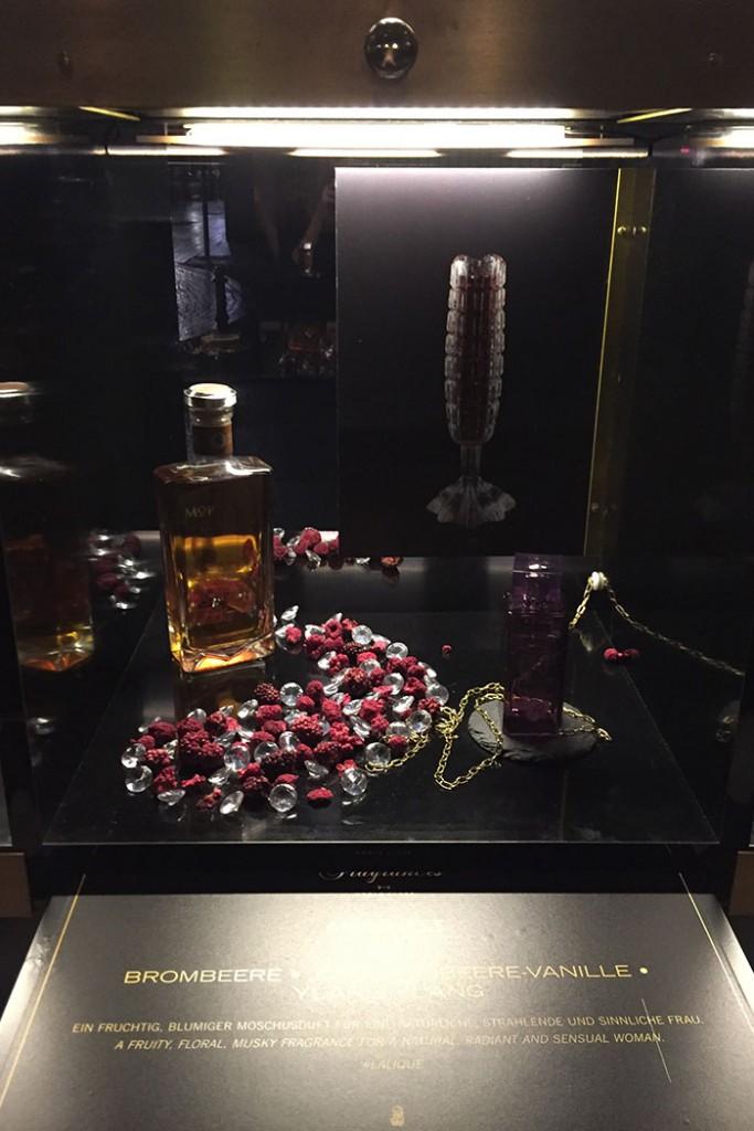 Fragrances Bar 3