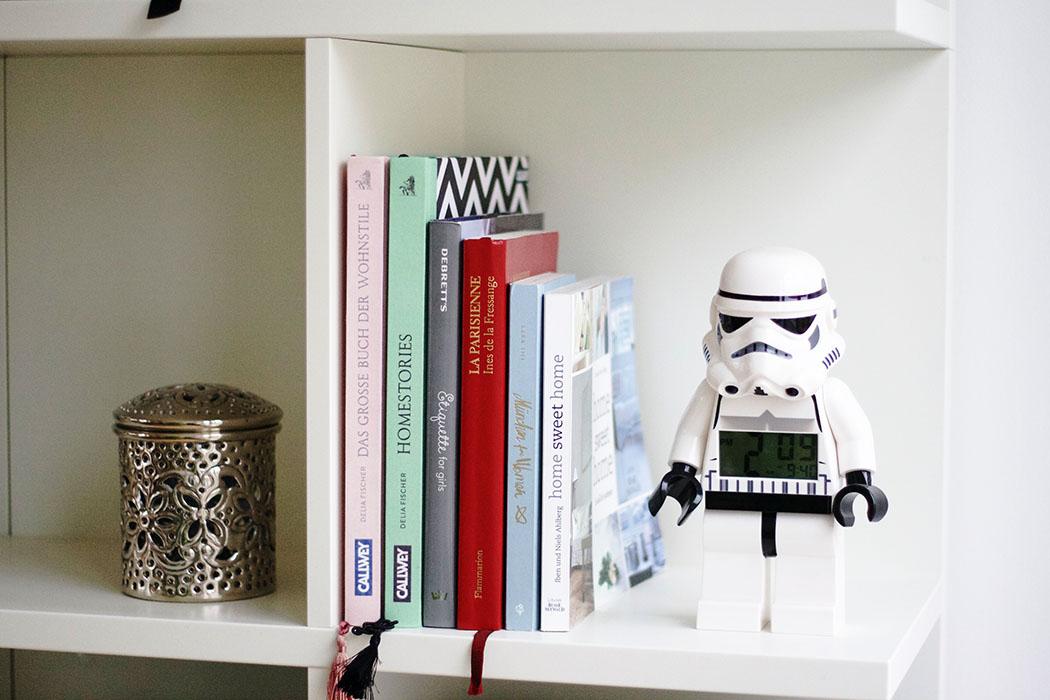 Westwing Home Stories - Interior Deko Inspiration