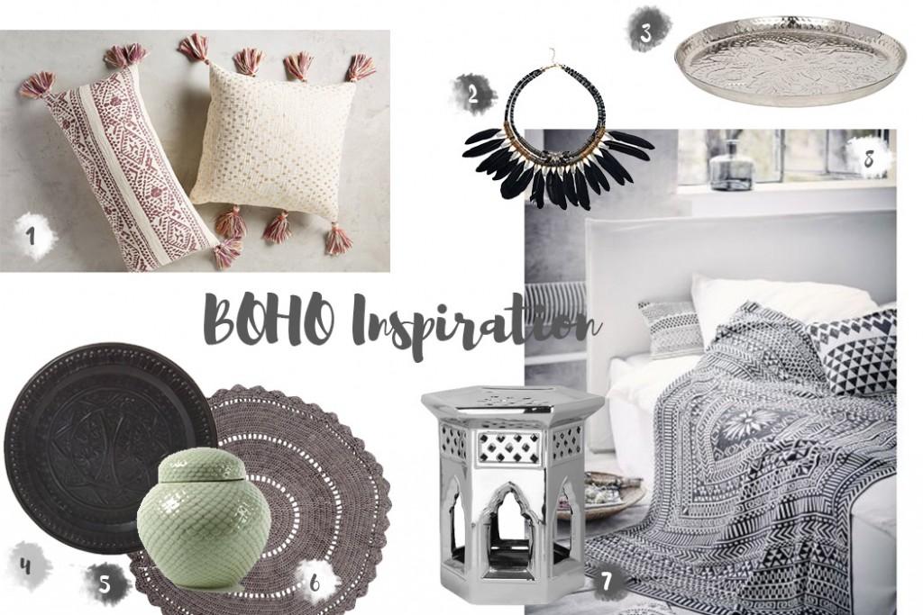 Interieur Trends Im Sommer Inspiration Bilder | Villaweb.Info