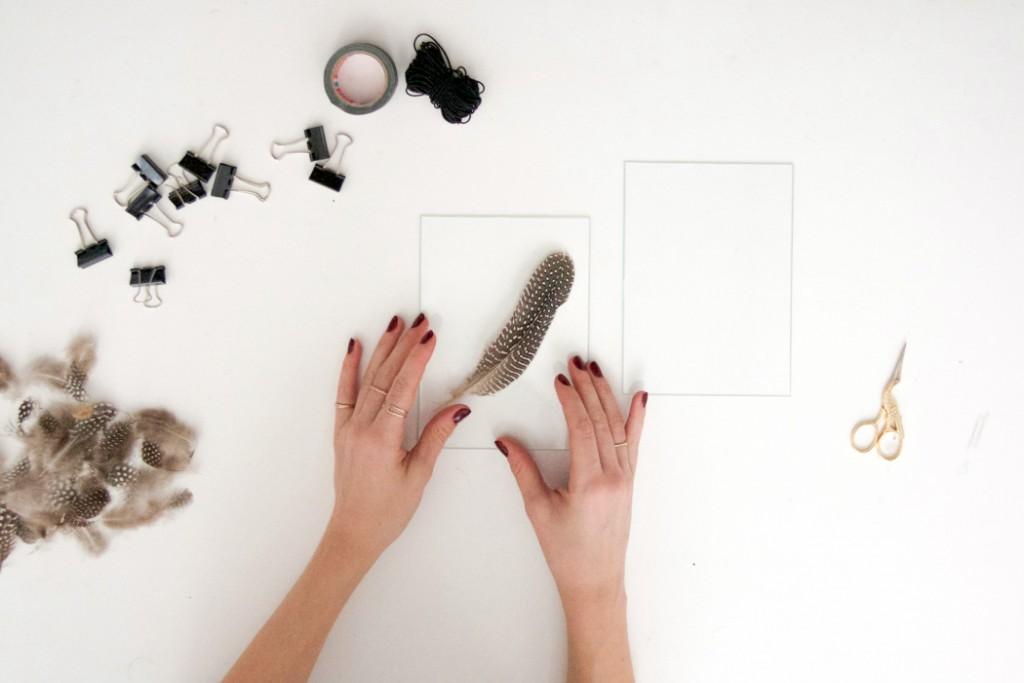 Fantastisch Federrahmen Fotos - Rahmen Ideen - markjohnsonshow.info