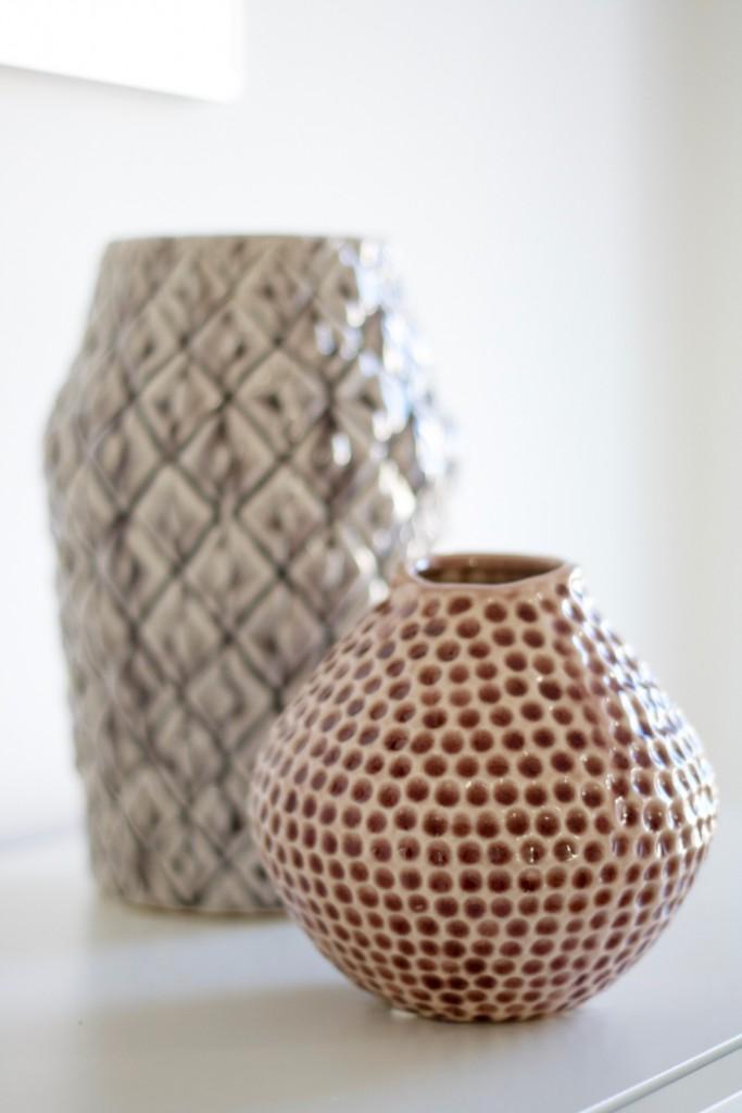 Statement Vases Bloomingville