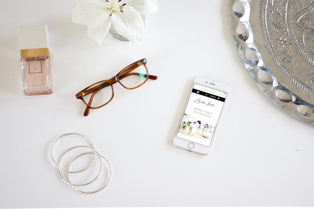 Meine liebsten Apps für mehr Produktivität - Life Coching - Tipps und Tricks