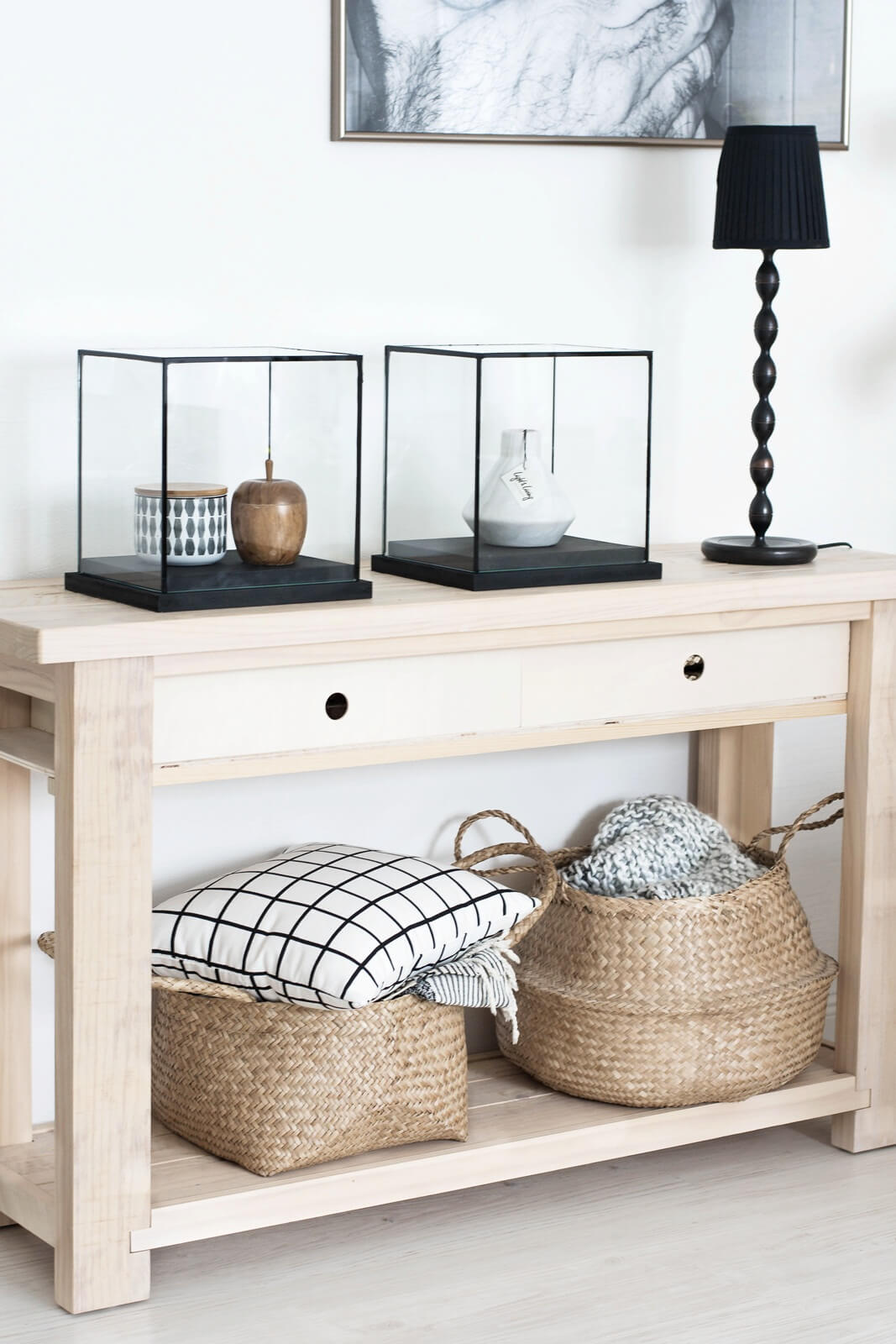 Die schoensten Interior Deco DIY - lindalovesde