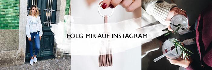 DIY Blog lindaloves.de auf instagram folgen für mehr DIY Geschenkideen, Fashion & Lifestyle DIY Ideen zum selber machen
