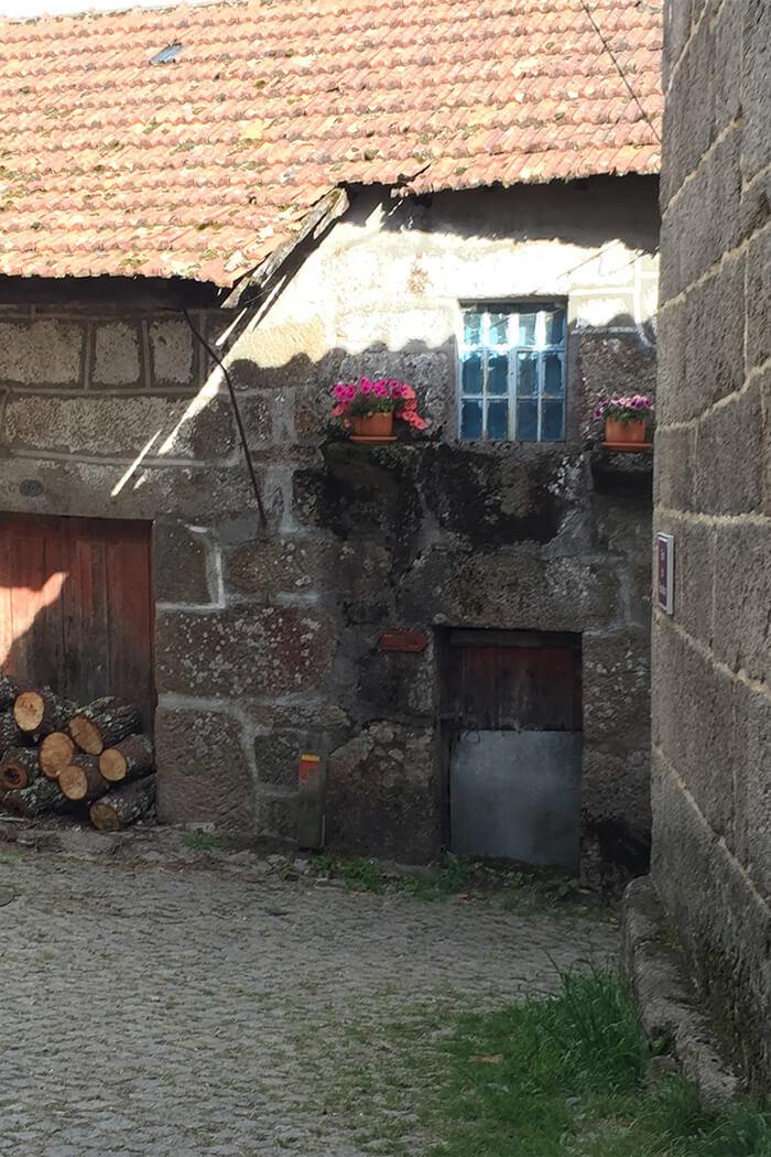 altes Portugiesisches Dorf_Geres_Spa Wochenende_DIY Blog lindaloves