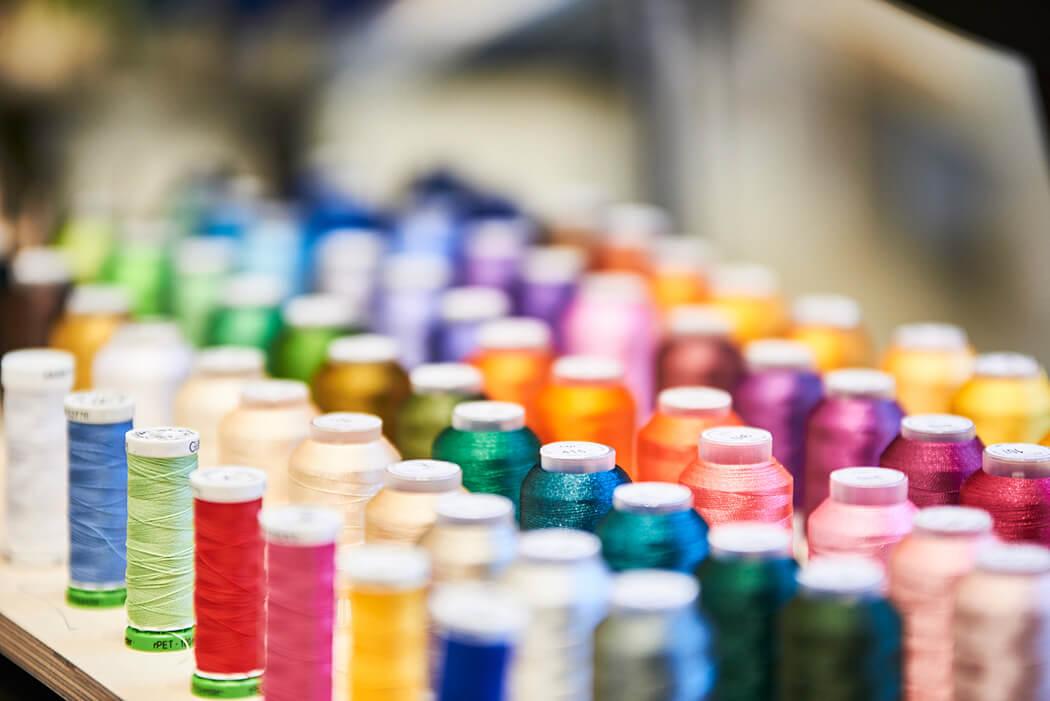 Bastel Upcycling DIY Workshop