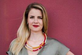 Halskette selber machen - DIY Blog lindaloves.de