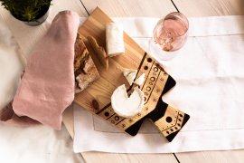 diy schmuckk stchen selber machen diy deko ikea hack. Black Bedroom Furniture Sets. Home Design Ideas