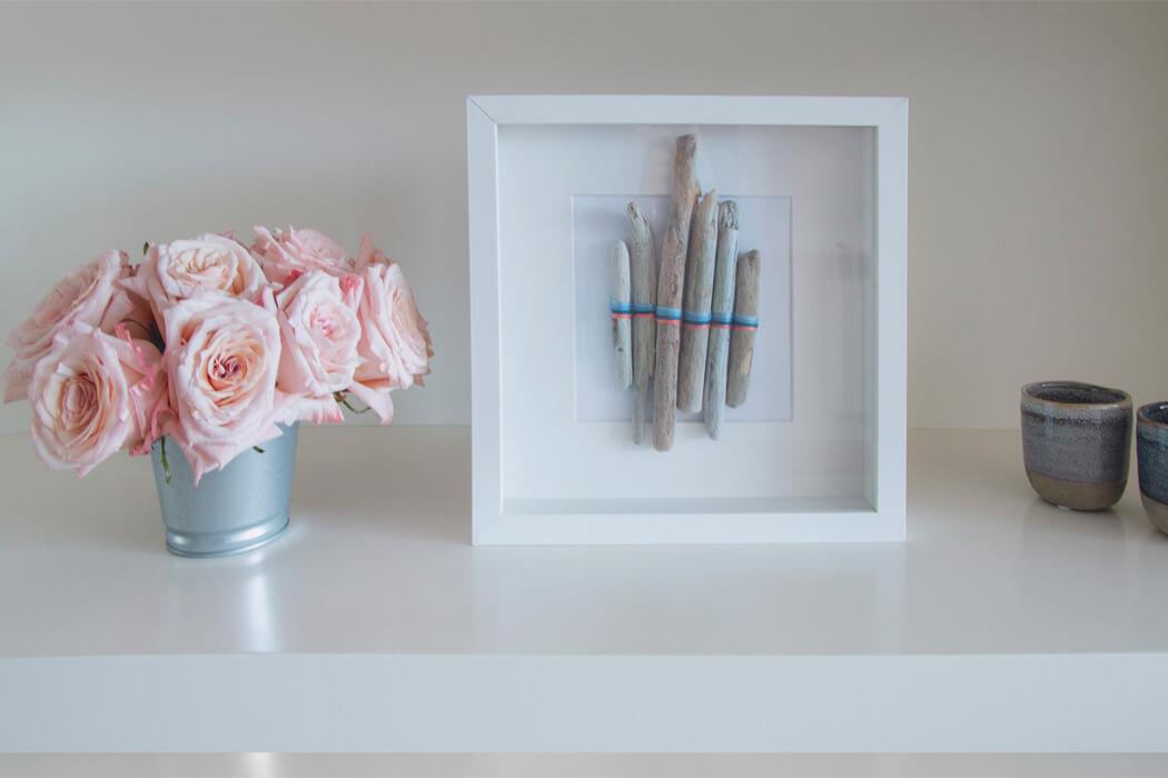 3 deko diy ideen mit treibholz linda loves diy blog diy. Black Bedroom Furniture Sets. Home Design Ideas